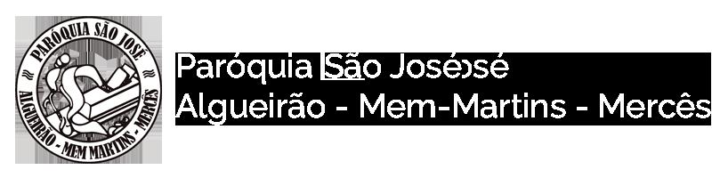Paróquia de S. José
