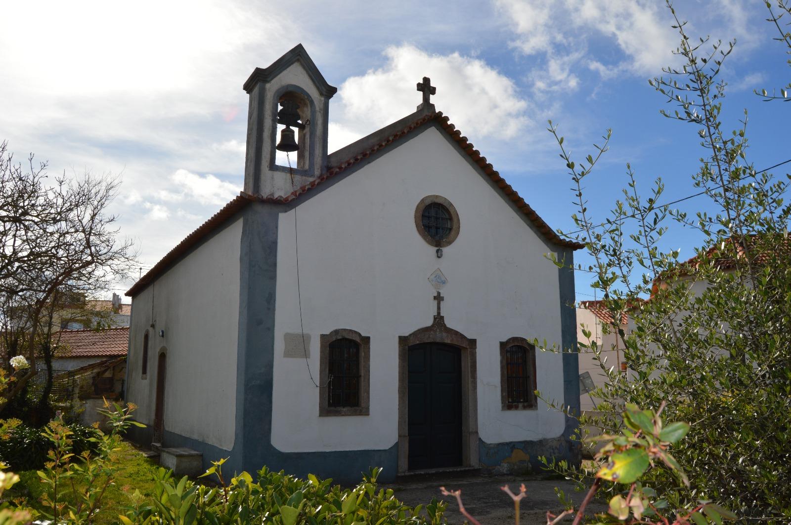 capelaa1
